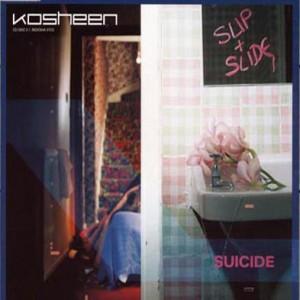 03-suicide