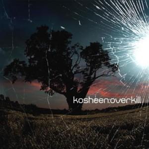11-overkill-uk-edition
