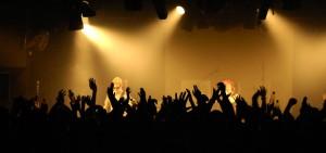 Kosheen-Live-2008-MH-460m