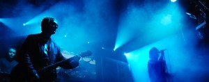 Kosheen-Live-MH-2008