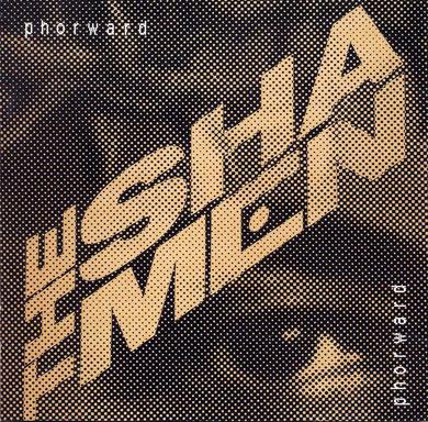 phorward