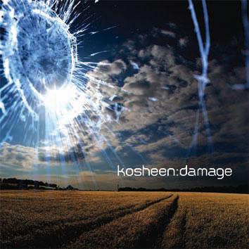 damage uk edition
