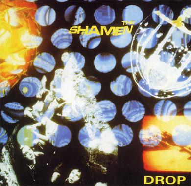 drop album