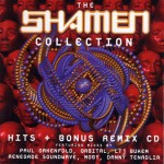 Shamen-Collection