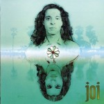 joi we are 3