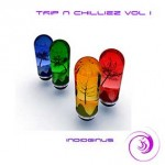 trip-n-chilliez-vol-1
