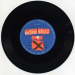 JLA_7_Disc_B_SIde