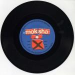 KOAG-7-Disc-A-Side