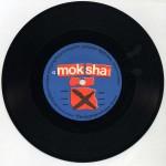 KOAG-7-Disc-B-Side