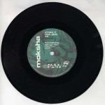 SAY_7_Disc_A_Side