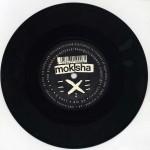 YM&E_Disc_Z-Side