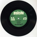 YTY_7_Disc_B-Side