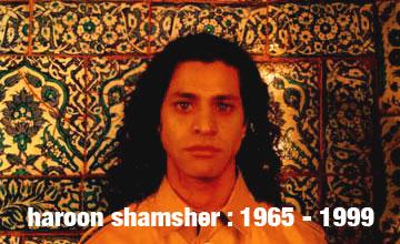 Haroon-1965-1999