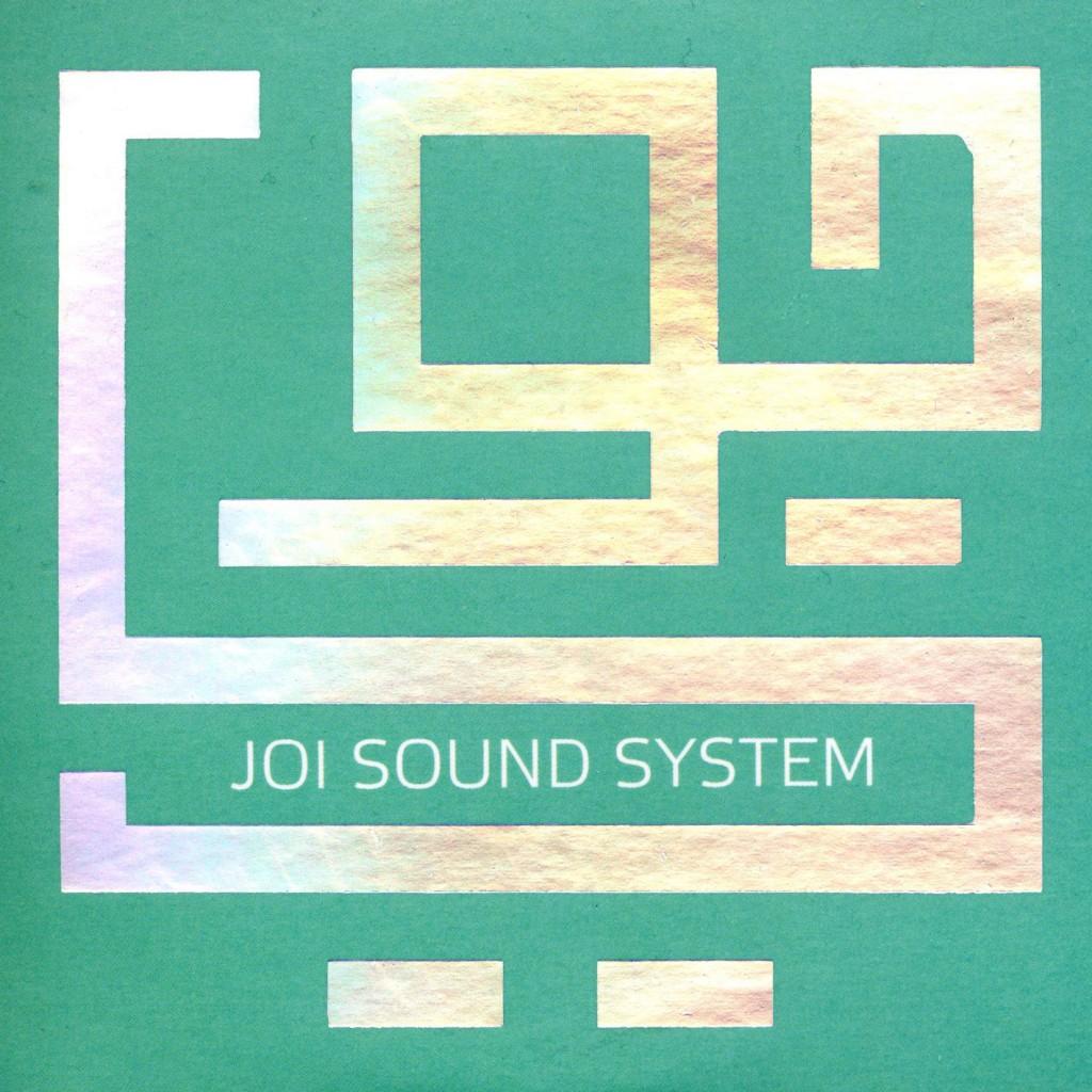 Joi-SoundSystem-CD