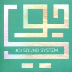 Joi-SoundSystem-CD