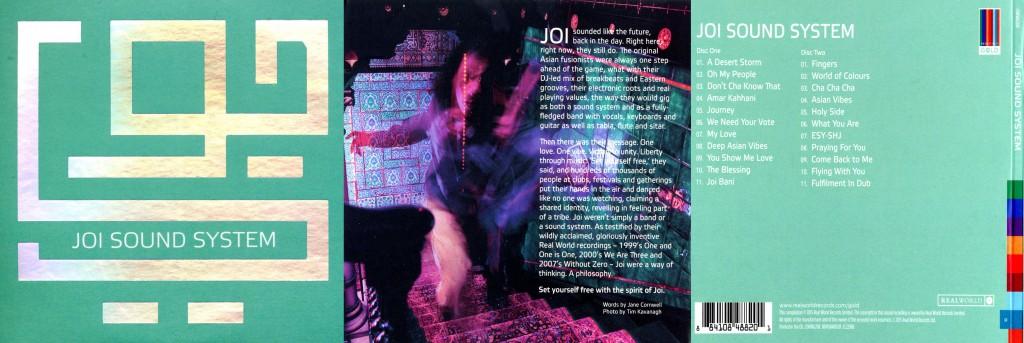 joi-sound-system-gatefold-1